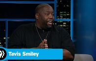 Killer Mike Shares His Thoughts On The Cost Of Forgiveness & Why African-Americans Should Stop Forgiving And Start Demanding!