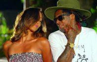 Ray J Ft. Lil Wayne – Brown Sugar