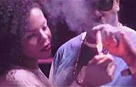 Rocc Bottom Ft. Tg & Fat Boy – I Like It [User Submitted]