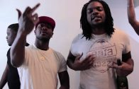 Trackstar226 Ft. YT – Get off my Dick [User Submitted]