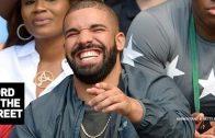 Word On The Street: Drake Vs. Meek Mill, Nicki Minaj Vs. Taylor Swift