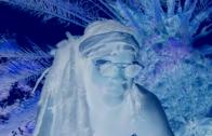 2 Chainz – If I Didn't Rap
