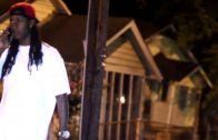 700 Escobar – Night Life [User Submitted]