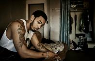JR Castro Ft. Kid Ink & Quavo – Get Home (Lyric Video)