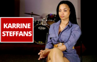 Karrine Steffans: Drake Ghostwrites For Lil Wayne!
