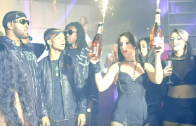 Mike Will Made It Ft. Swae Lee & Future – Drinks On Us