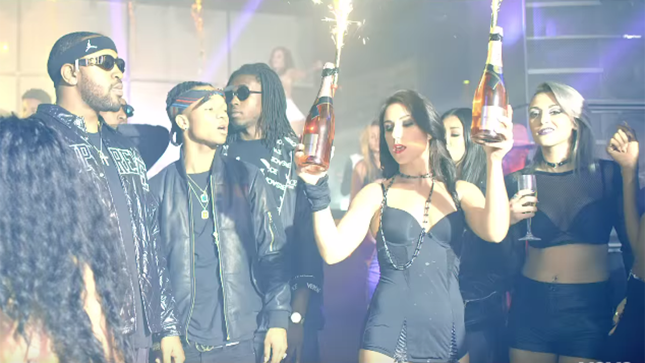 Mike-Will-Made-It-Ft.-Swae-Lee-&-Future—Drinks-On-Us