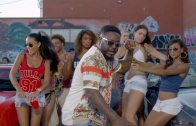 T-Pain Ft. Juicy J – Make That Shit Work