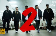 """Daz Dillinger Plans """"Straight Outta Compton"""" Sequel Focusing On 2Pac, Snoop Dogg & Death Row Records!"""