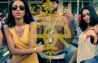 Elle Royal – Jammin [User Submitted]