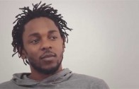 GM Flashback: Kendrick Lamar Discusses Tupac Shakur