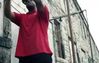 JP ONE – Encore [User Submitted]