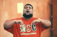 Luis Gomez – Sugar & Spice [User Submitted]