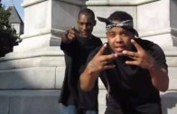 Mr.Tac Ft. RO Da Don – Let The Beat Rock [User Submitted]