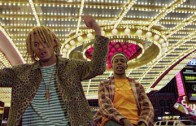 The Underachievers Ft. Rain Dance & Allusions – Chasing Faith