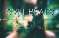 XXYYXX Type Beat – I Am Titanium (Prod. By CVLT Beats) [User Submitted]