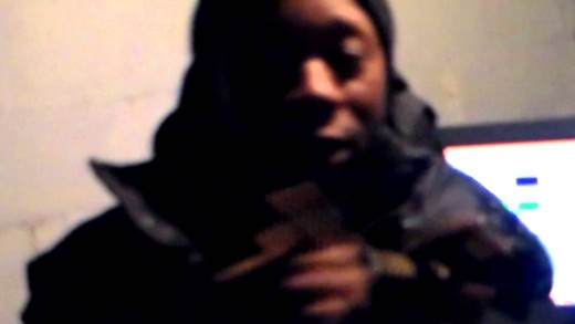 Yung Veteran Ft. Willie OG – How We Do [User Submitted]