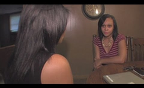 18-Year-Old Victim Kicked By Rapper Kevin Gates Shares Frightening Ordeal!
