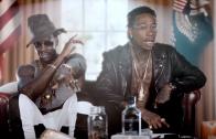 2 Chainz Ft. Wiz Khalifa – A Milli Billi Trilli
