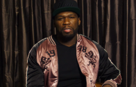 50 Cent Responds To YouTube Commenters
