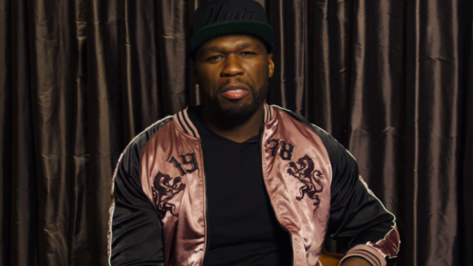 50-Cent-Responds-To-YouTube-Commenters