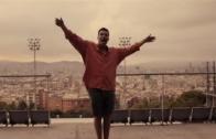 Ady Suleiman Ft. Joey Bada$$ – What's The Score