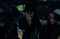 Future – Blood On The Money