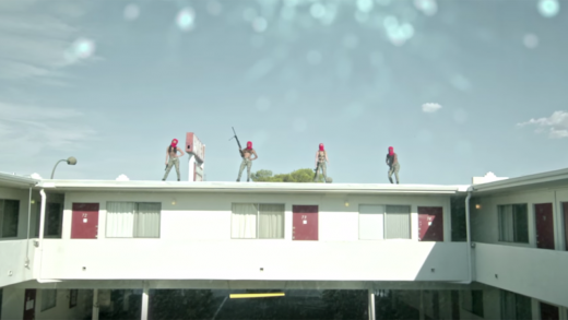 JR-Castro-ft.-Quavo-&-Kid-Ink---Get-Home