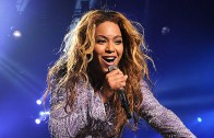 Jay Z Drops Video Tribute For Beyonce's Birthday