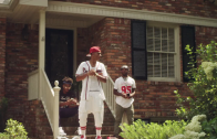 Malachiae Warren Ft. Migos – Thank Yo Momma