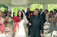 TheRealQBent – Until Tomorrow [User Submitted]