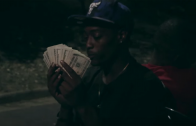 ThrowedBoy Rambo Ft. TrapBoy Ken – Smoking Problems [User Submitted]