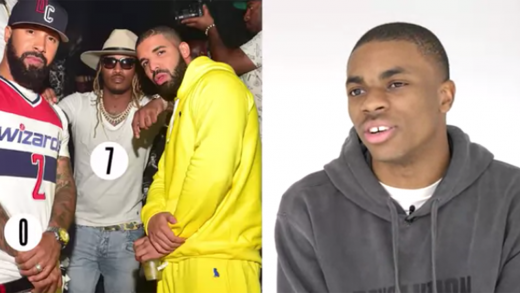 Vince-Staples-Rates-Other-Rappers'-Fashion-Sense