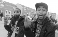 AmillionBuk Ft. Torch – Shoot Your Kite Down [User Submitted]