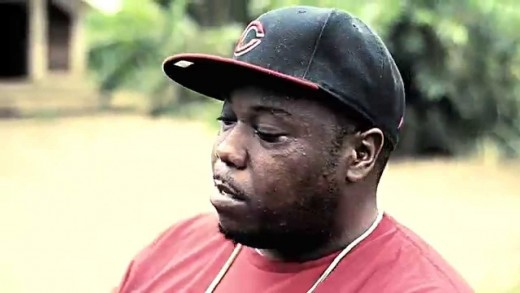 Big T - 500 Degrees [User Submitted]