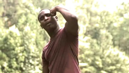 Champ - Rolling Stone [User Submitted]