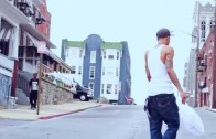 Dc Flyz Ft. Marley – Man Down [User Submitted]