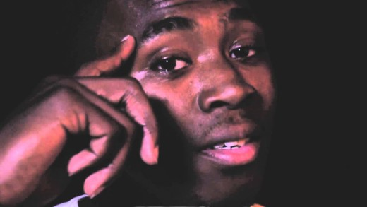 Dickey J - Naledge [User Submitted]