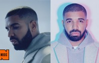 Drake Speaks On Ghostwriting, Quentin Miller Reference Tracks