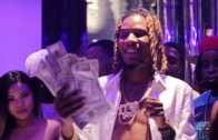 Fetty Wap – Trap Niggas