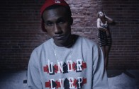 Hopsin Ft. Dizzy Wright – Fort Collins
