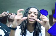 KT Rasta – Fake [User Submitted]