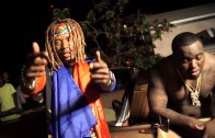 Scrilla Ft. Fetty Wap – Money Kan't Buy Everything