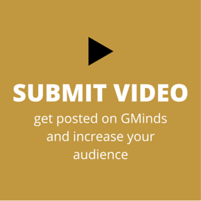 submit video