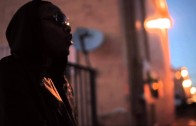 Taylor Weeze – Prayers & Sins [User Submitted]
