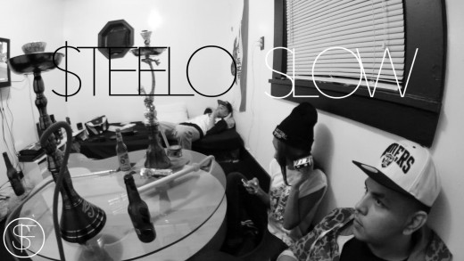 $teelo. - $low [User Submitted]