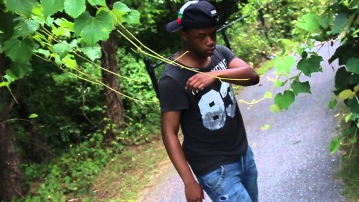 $tevo - Yesterday [User Submitted]