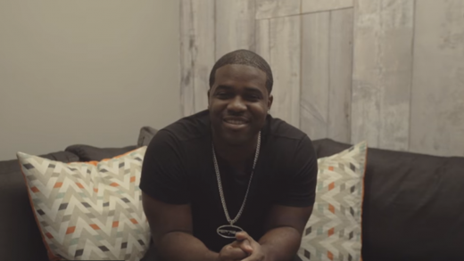A$AP-Ferg-Imagines-His-Superhero-Alter-Ego
