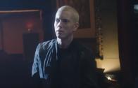 """BTS Of Eminem's """"Phenomenal"""""""