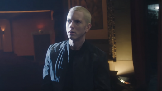 BTS-Of-Eminem's-Phenomenal